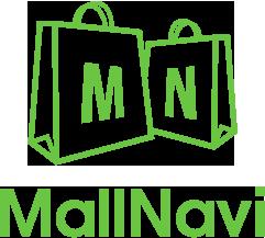 logo_service_green_01