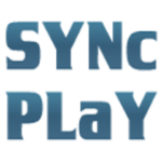 SYNc PLaY ~この曲、今でしょ~