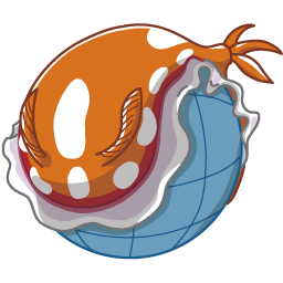 seaslag_icon