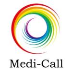 Medi-Call. 遠隔医療通訳サービス