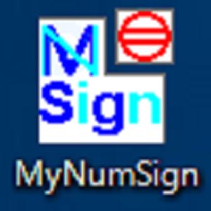 MnSign