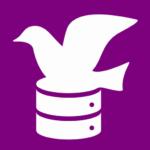 tweetroku.ga | 削除ツイート保存サービス