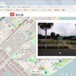 MapCat.info – 簡単ソーシャルマップ
