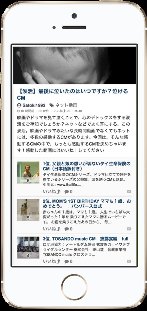 result_full (1)