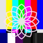 amidaTV(アミダTV)|Twitterで話題のYouTube動画をランキング