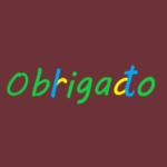 音楽施設検索・予約サイト「オブリガード」