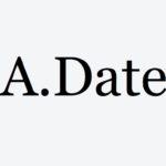 A.Date