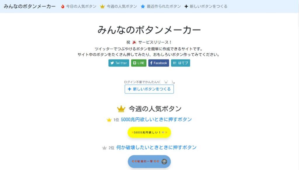 small1-1.jpg