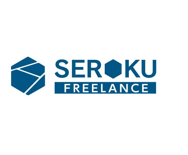 seroku_freelance.png