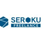 SEROKU FREELANCE