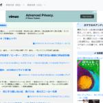 おすすめ本アンテナ BookSurf