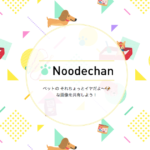 Noodechan
