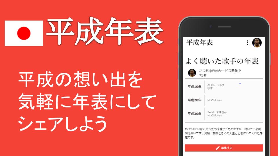 201902031216heisei-nenpyo-0.png