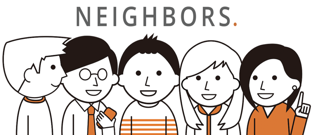 201902051451neighbors_.png