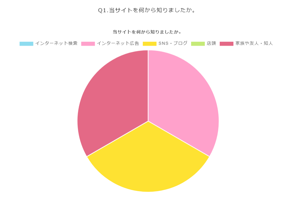 2019041011032-1.PNG