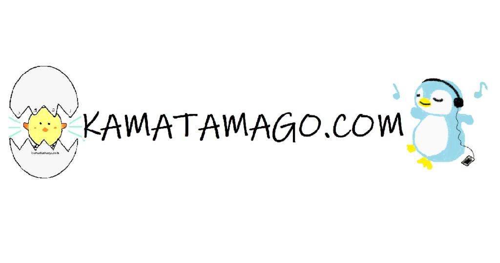 201904111335og_kamatamago.png
