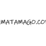 無料音楽素材サイト「かまタマゴ」