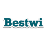 Bestwi -ベスツイ-