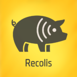 Recolis[レコリス]