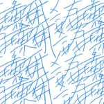 kanjideco