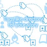 tagtory