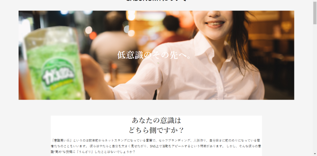 2019061700331-1.png
