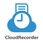 CloudRecorder