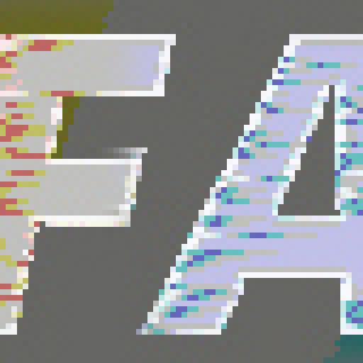 73e266d3fc6cab0e421eab7eb4e15d37.png
